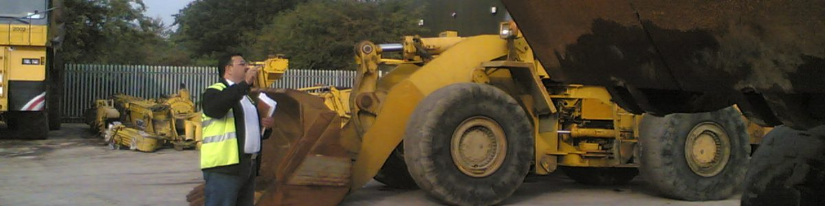 20061016(045)