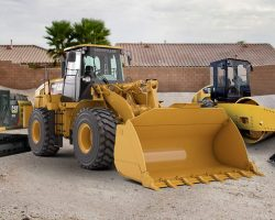 catmachinery