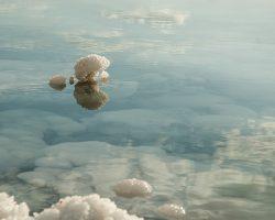 dead-sea-15